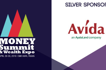 Money-Summit-2016-Sponsors---Avida