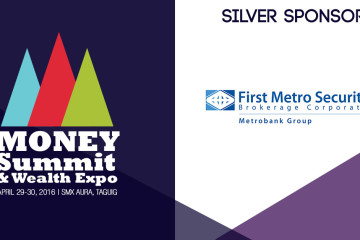 Money-Summit-2016-Sponsors---First-Metro-Sec