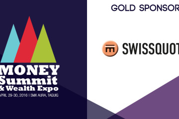 Money-Summit-2016-Sponsors---Swissquote