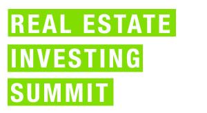 Real-Estate-Investing-Summit